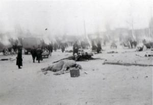 19411225 Nedelnoje nach Rückeroberung 05