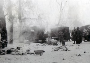 19411225 Nedelnoje nach Rückeroberung 06