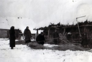 19411230 Miatlewo