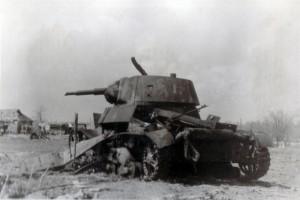 Bilder Knödler 1942 - 1