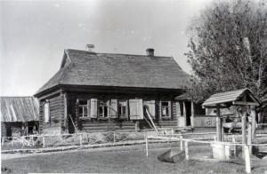 Bilder Knödler 1942 - 2