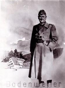 1939 General Schmidt