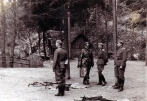 19390909 Badenweiler