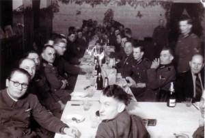 19391224 Weihnachtsfeier in Badenweiler 01