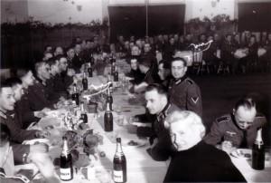 19391224 Weihnachtsfeier in Badenweiler 02