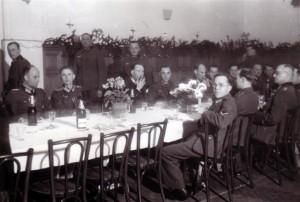 19391224 Weihnachtsfeier in Badenweiler 03