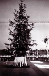 19391224 Weihnachtsfeier in Badenweiler 04
