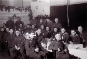 19391224 Weihnachtsfeier in Badenweiler 05