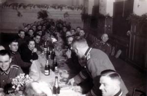 19391224 Weihnachtsfeier in Badenweiler 06
