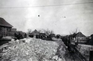 1943 Rückzug Spornoje 01