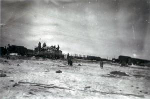 1943 Wolosta-Pijatnitza