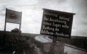1943 ohne Beschreibung 02