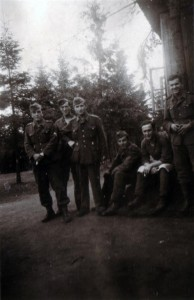 19430615 Soldatenheim Uspech