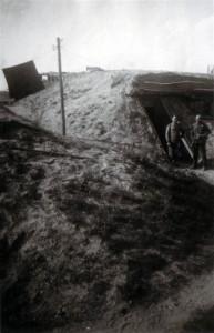 19430715 Mogilnoje