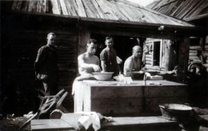 19430816 in Schaschki 01