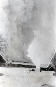 19430816 in Schaschki 02