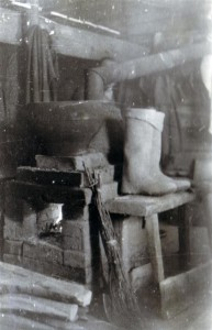 19430816 in Schaschki 03