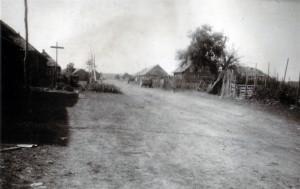 19430816 in Schaschki 04