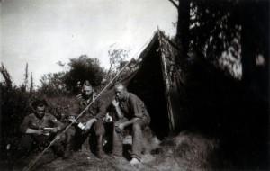 19430901 Nikolskije-Höfe