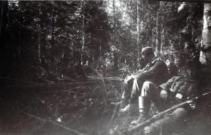 19431005 Partisaneneinsatz Grjasiwez 01