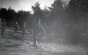 19431005 Partisaneneinsatz Grjasiwez 02