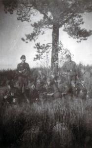 19431005 Partisaneneinsatz Grjasiwez 03