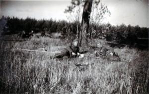 19431005 Partisaneneinsatz Grjasiwez 04