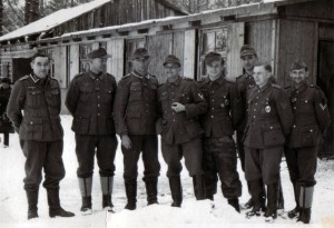 19440310 Fronterholungsheim Garmanja 03