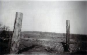 19440410 Wjun