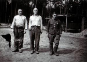 19440410 in Garmanja - Fritz