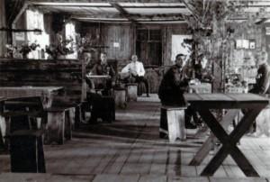 19440510 Fronterholungsheim Garmanja 01