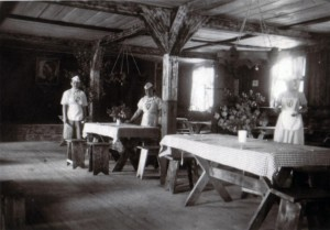 19440510 Fronterholungsheim Garmanja 03