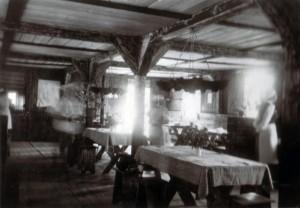 19440510 Fronterholungsheim Garmanja 04