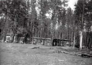 19440510 Fronterholungsheim Garmanja 05