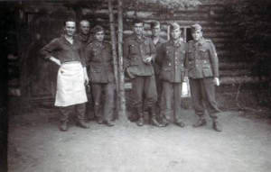 19440510 Fronterholungsheim Garmanja 06
