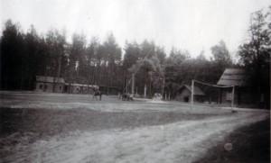 19440510 Fronterholungsheim Garmanja 07