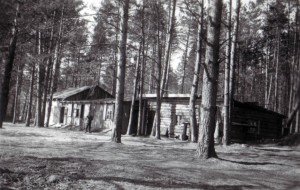19440510 Fronterholungsheim Garmanja 08