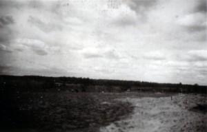 19440515 Garmanja 01