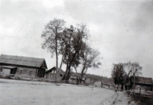 19440515 Garmanja 03