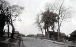 19440515 Garmanja 04