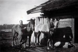 19440515 Garmanja 06