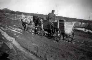 19440515 Garmanja 08
