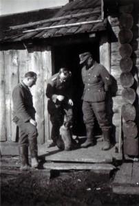 19440515 Garmanja 09