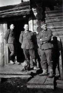19440515 Garmanja 10