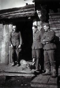 19440515 Garmanja 11
