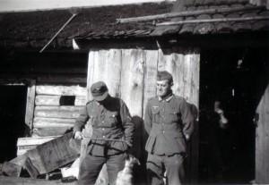 19440515 Garmanja 12