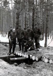 19440515 Garmanja 13