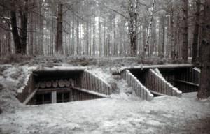 19440515 Garmanja 14