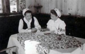 19440515 Garmanja 16