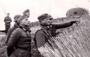 Bilder Hermann Knoedler ohne Datum 2